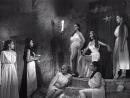 Santo vs. las Mujeres Vampiro 1962 / Santo Versus the Vampire Women / Санто против вампирши HD 720 ENG (eng sub)