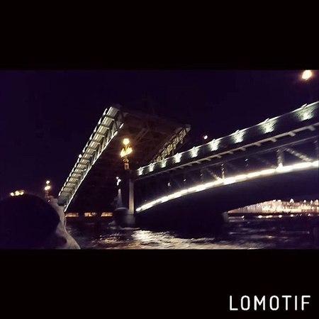 M_savchenko_k video