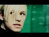 Adam Rickitt - Everything My Heart Desires (HD)