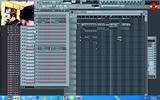 4 Toma - Instrumental GrungeRapcoreNu Metal con JesusDeLaSanja