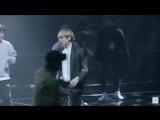 [180328] Stray Kids @ Lee Know pre-debut video
