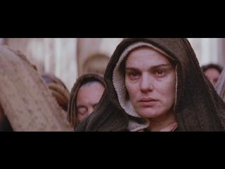 МИРОВОЕ КИНО!   х/ф   СТРАСТИ ХРИСТОВЫ |  The Passion of the Christ (2004)  Full HD