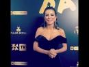 Ани Лорак приглашает на фестиваль Жара-2018