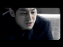 Yoona x Kim Bum - 50 оттенков серого СМОТРИТЕ ОПИСАНИЕ.mp4