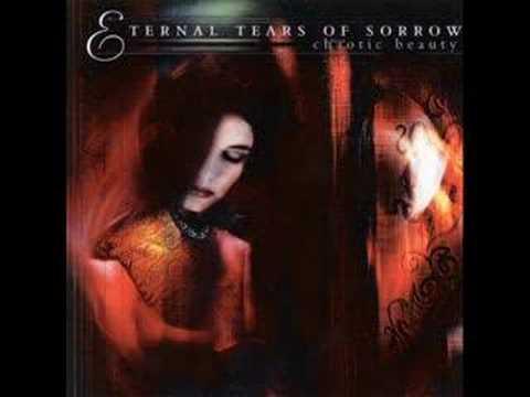 Eternal Tears of Sorrow Shattered Soul