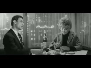 Отрывок из фильма «Ещё раз про любовь», снятого... - Эдвард Радзинский[via torchbrowser.com]