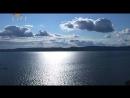 Озера южного Урала
