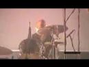 Coldplay - Talk Live EMA 2005