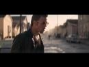 Трейлер / Ограбление казино (2012)