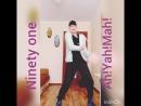 Ninety one- Ah!Yah!Mah!-cover dance