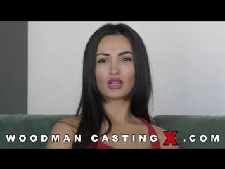 Alyssia Kent [HD 1080, all sex, ANAL, casting, new porn 2017]