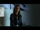 Heimliche Liebe ( Marie Bäumer Kostja Ullmann ) 18.mp4