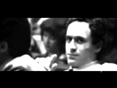 ➤ ted bundy -- im a little twisted