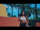 Ozuna - El Farsante (Choreo by Katerina Krasnikova)