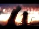AMV Our Tapes Bestamvsofalltime Anime MV ♫