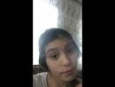 Альбина Шайхуллина Live