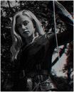 Malia Romanoff фото #14