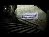 Jamie xx - Gosh (Tale Of Us Remix)