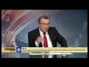 Павел Грудинин Вся страна уже в истерике пресс конференция Путина mp4