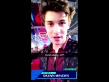MTV's Snapchat, Nov 12, 2017