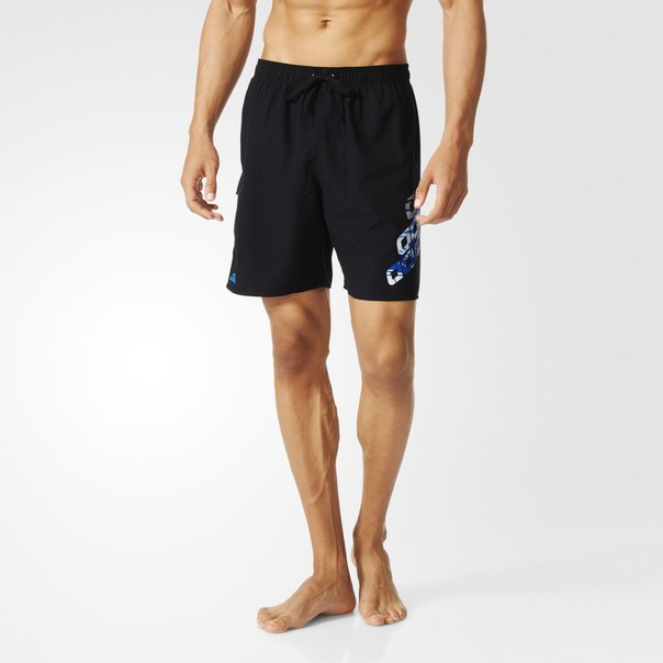Пляжные шорты Lineage