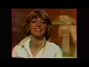Googoosh - Man Amadeh Am (Rangarang Show 1978)