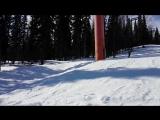 #prk #kuzbass #siberia #snowboarding #bataleon #nitro #smith #k2 #millet #Forward #DC #burton #BigBro #BigBro_nvkz #MySiberia #e