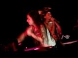 Smallz One - Seldom Ever Seen (Live Gorefest, 2014) HD 720