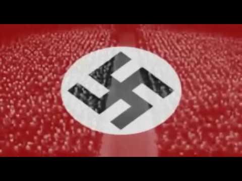 Brutal Begude - National Socialiste