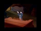 Tom & Jerry Still DRE  [V/M]