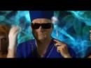 Пающие трусы Пласти ческий хирург без цензуры mp4