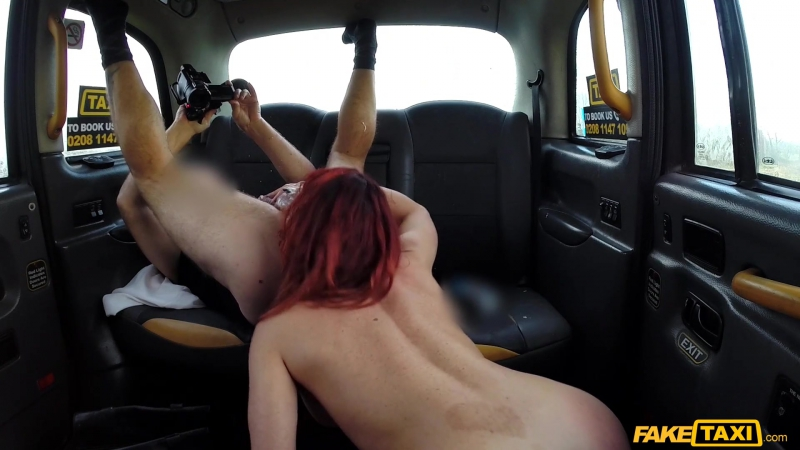 Diverse Stacey - Personal trainer in wild taxi fuck #Creampie, #Outdoors, #Car, #Taxi, #Sex, #Handjob, #Piss, #Rimj