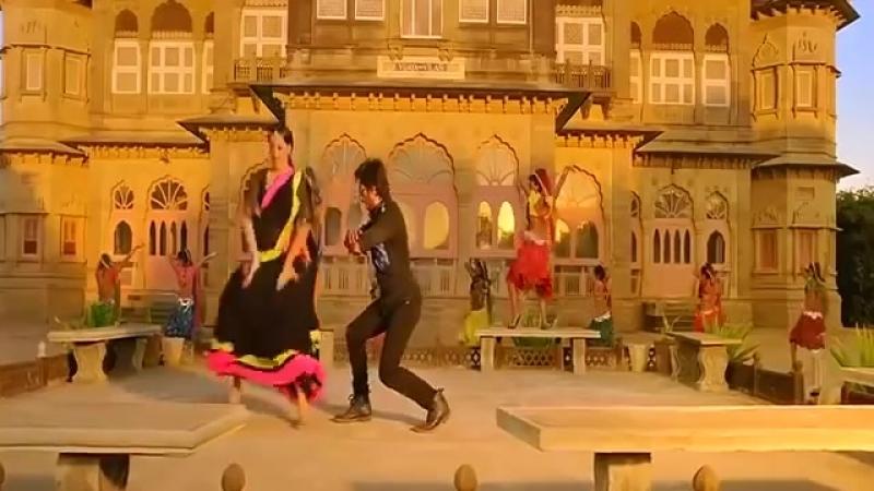 Saree_ke_fall_sa_video_HD_MP4_song_R_Rajkumarhindi_film_full_HD_104_mb_HI.mp4