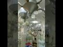 💥ул.Царюка 9, 💥ул.Царюка 7А, 💥пр-т Советский 35 Светиловский Доставка по всей Беларуси 🇧🇾 ❌Барановичи самовывоз студиясвета