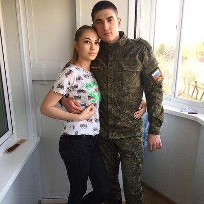 Руслан Хисамутдинов
