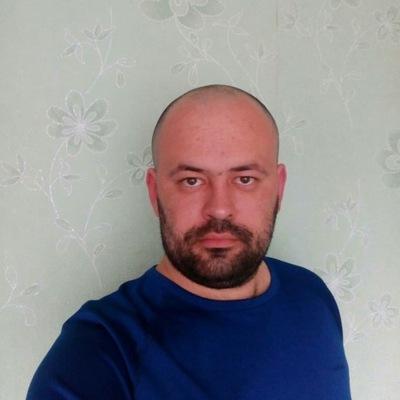 Евгений Домников
