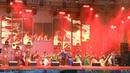 Фестиваль Мир Сибири 2018 Зарисовка часть 1