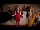 Lovefool Vintage Jazz Cardigans Cover ft Haley Reinhart 2