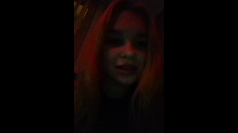 Валерия Пьяных Live