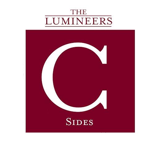 The Lumineers альбом C-Sides