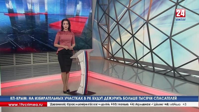 Б. Левин: «Только за 2017 год крымским пациентам выписано более 500 тысяч льготных рецептов на сумму 1 миллиард 500 миллионов ру