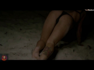 Deep House Remix  Hot Girls Enigma Sadeness Dj Nik RemixHD
