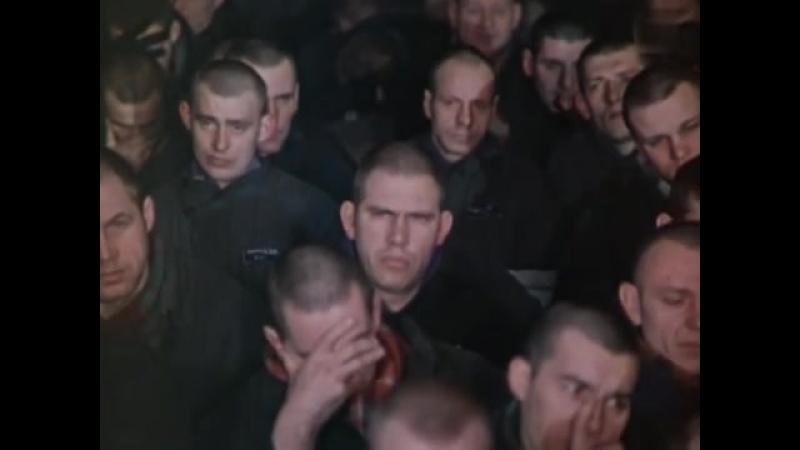 Сергей Беликов У беды глаза зеленые Сон трава