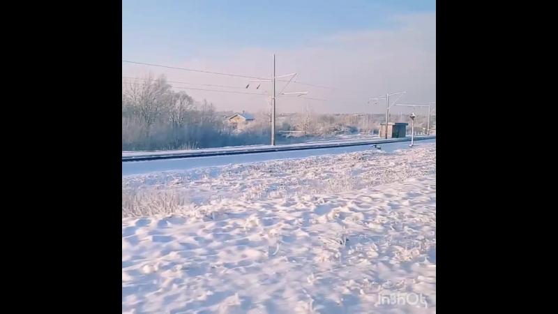 Їдемо до Львова