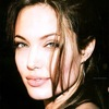 angelina_jolie_lara_croft