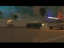 GTA Vice City Rage 360