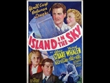 Island in the Sky (1938)