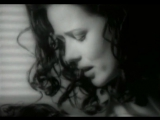 Lauren Christy - Color of The Night (1993)