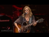 Sheryl Crow Vince Gill - Two More Bottles of Wine (LIVE)
