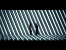 ARTIK ASTI Неделимы Official Video